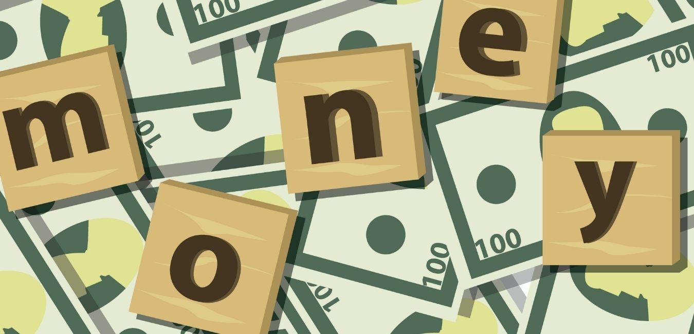 importance of business loan