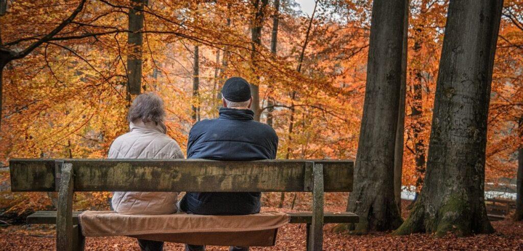 benefits of employee pension scheme
