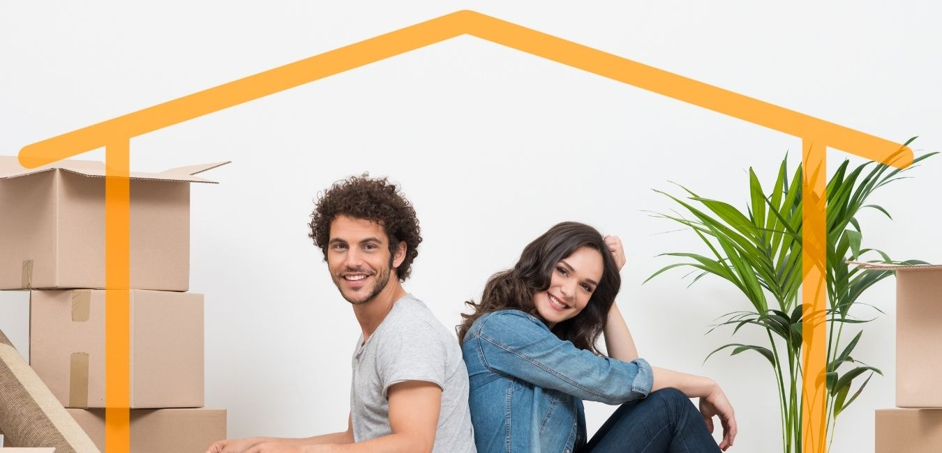 benefits of home loan for women