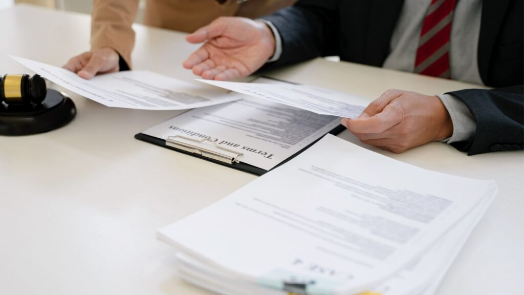 loan consultant in ahmedabad