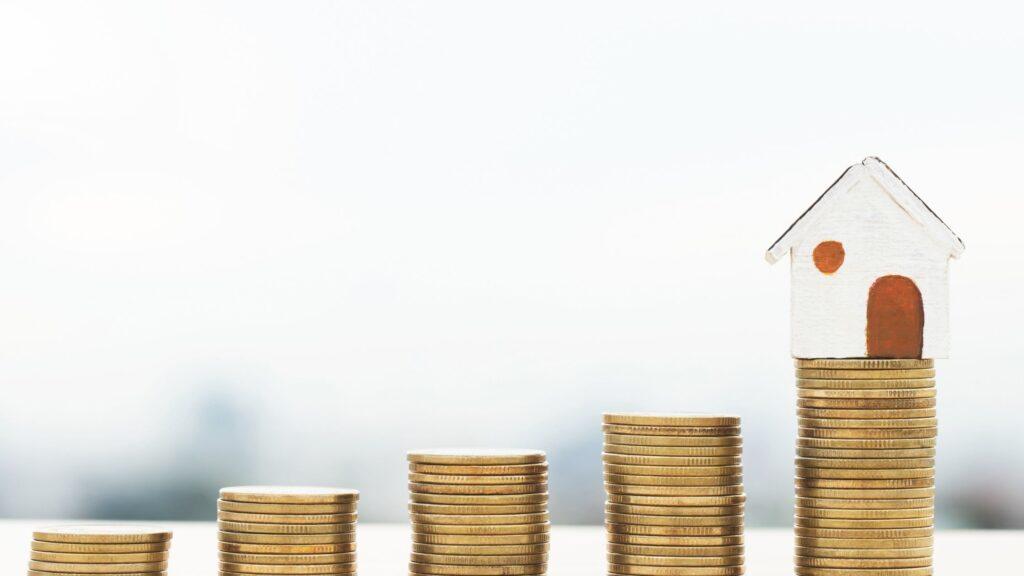 mortgage loan benefits