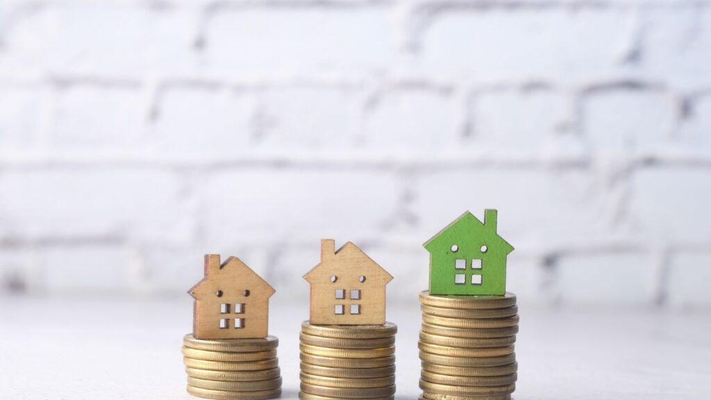 mortgage loan in gujarat