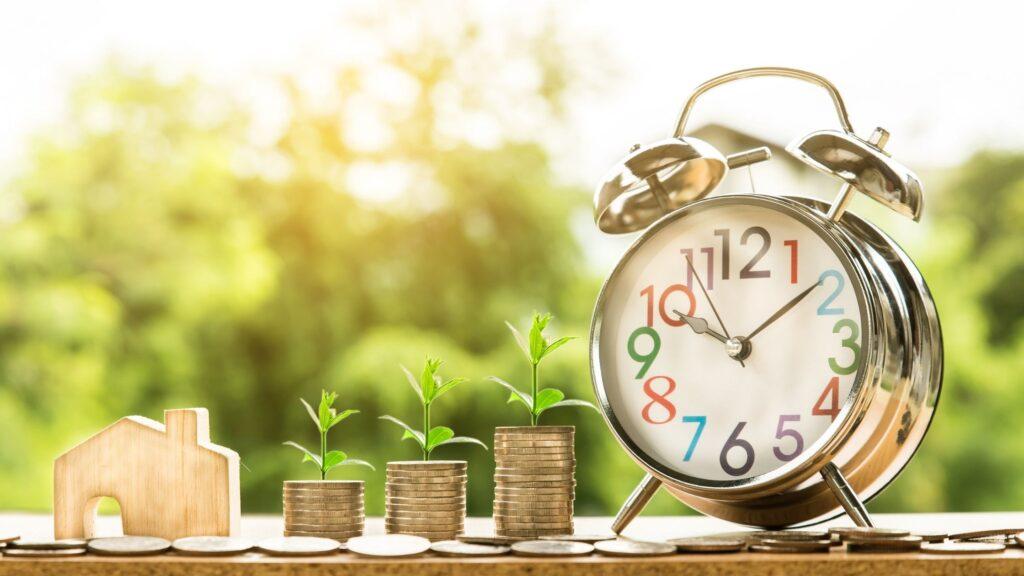 mortgage loan in gujarat benefits