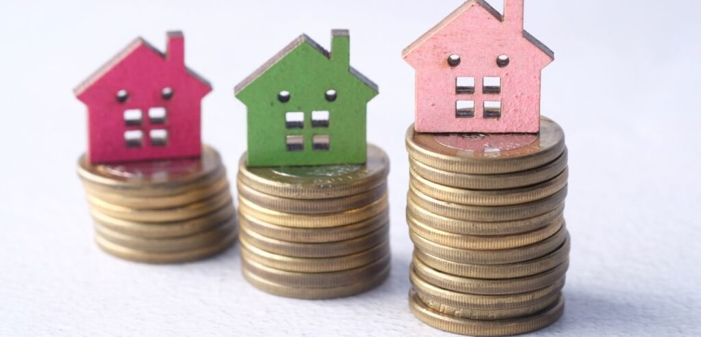 benefits of home loans in Ahmedabad