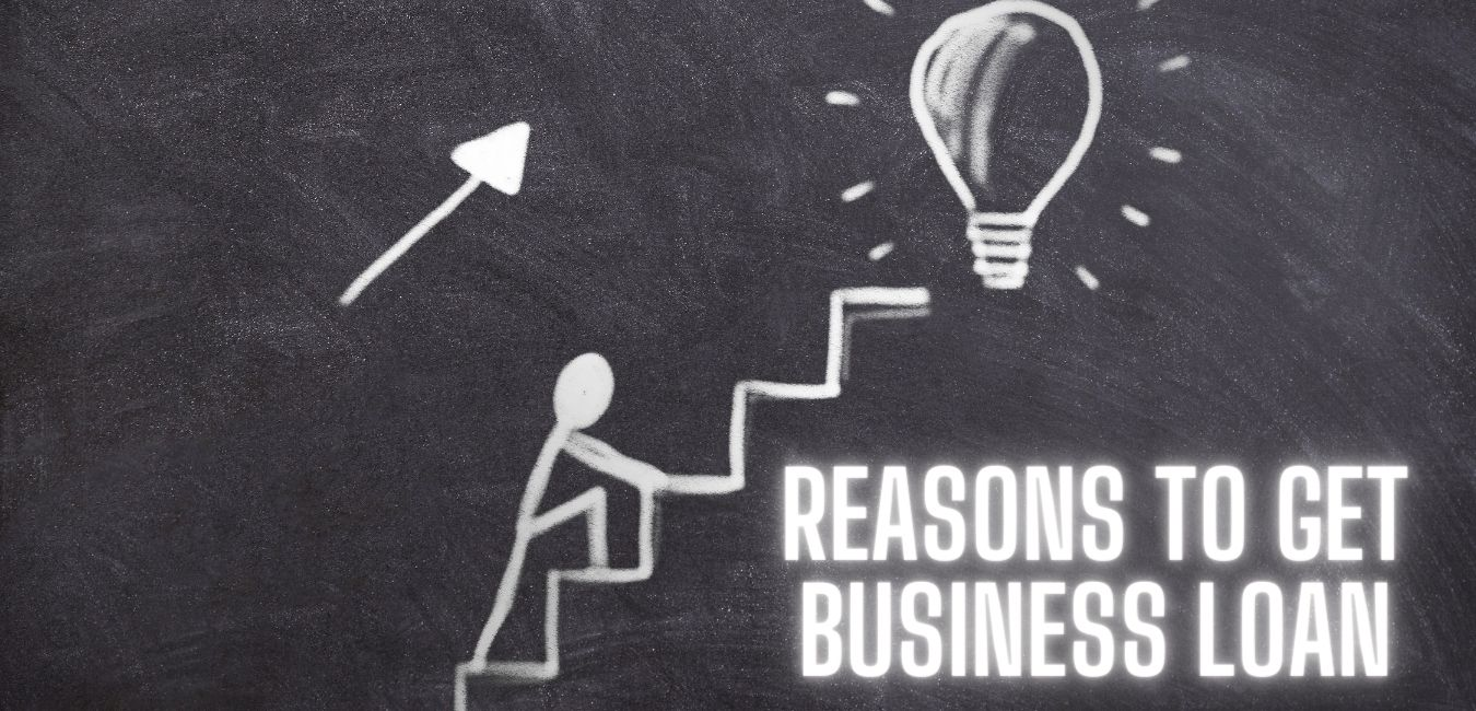 why business loan is beneficial for you